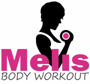 Melis Body Workout